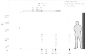forschung:room_layout_prestudy.png